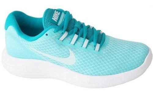 Tenis Feminino Nike Lunarconverge