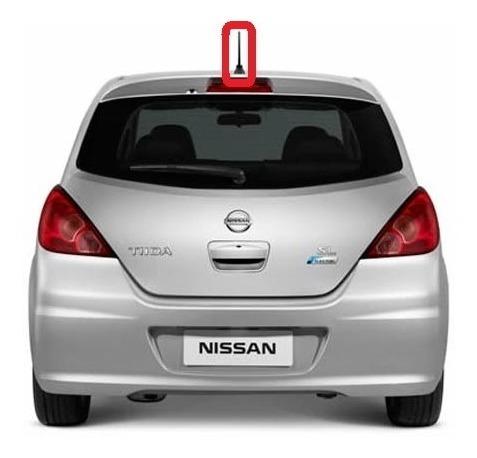 Antena Completa Nissan Tiida Original