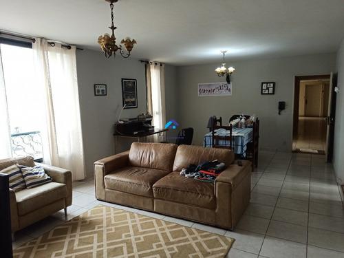 Apartamento - Centro - Ref: 3414 - V-3414