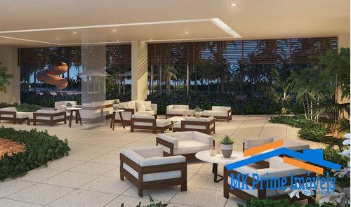 Imagem 1 de 15 de Acqua Park Home Resort Alphaville - Green Park - 2218