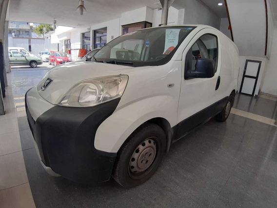 Peugeot Bipper Hdi 1.3