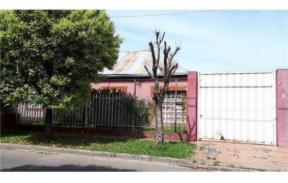 Casa 3 Dorm + Escritorio Barrio Siderca Rojo