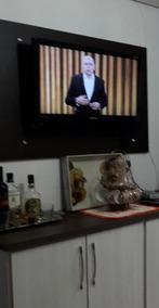 Painel Tv Até 42