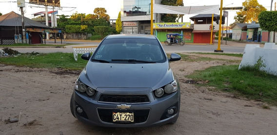 Chevrolet 1 1