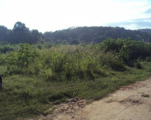 Imagem 1 de 6 de Terreno Para Venda Em Saquarema, Jardim - 1857_2-800528