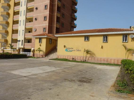Rah: 19-5959. Apartamento En Venta En Tucacas