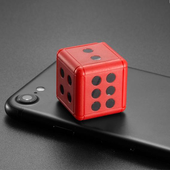 Mini Hd 1080p Câmera De Visão Noturna Mini Filmadora Açã
