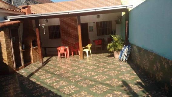 Casa Em Porto Da Pedra, São Gonçalo/rj De 80m² 2 Quartos À Venda Por R$ 425.000,00 - Ca312080