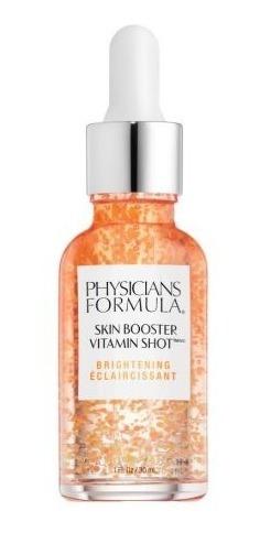 Physicians Formula Skin Booster Brightening 30ml