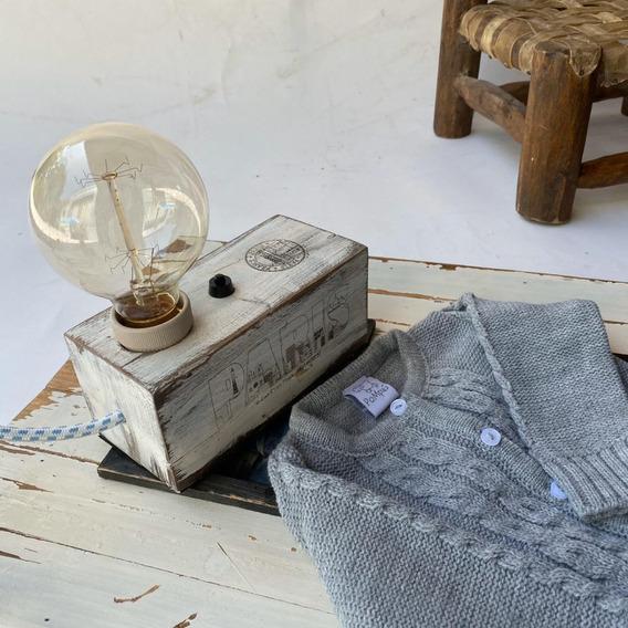 Sweater Niños-bebés-pullover| Saquito Para Bebe´gris| Pompas
