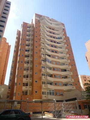 Apartamentos En Venta Carabobo Trigaleña Barbara 04143409519