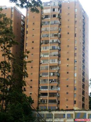 Vendo Apartamento 108m2 En San Antonio De Los Altos