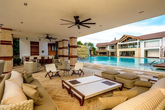 Luxury Villa Casa De Campo