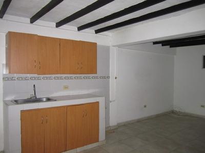 Apartamento 2 Alcobas Campo Amor Manizales
