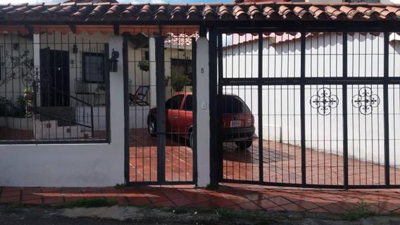 Casa.ventas San Cristobal