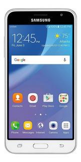 Samsung Galaxi Grand