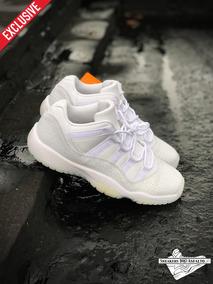 Tênis Nike Jordan 11 Retrô Low De