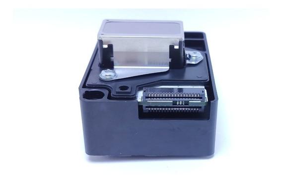 Cabeça De Impressão Epson T1110 T33 L1300 C120 Me1100 Me650