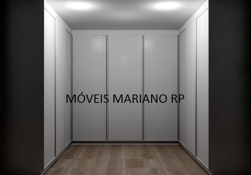 Imagem 1 de 4 de Móveis Sob Medida Móveis Mariano