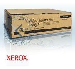 Cinta De Transferencia Xerox 50000 Imagenes Aprox Presenta