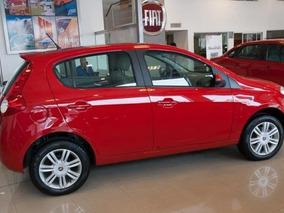Fiat Nuevo Palio 0km Entrega 30 Dias C/$40000 Reserva $2900