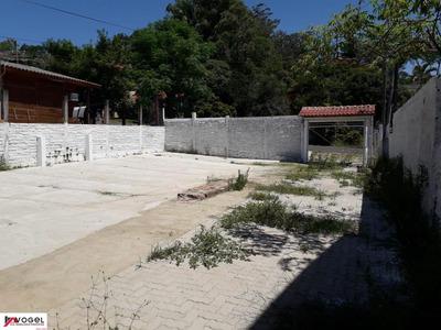 Comercial Localizado(a) No Bairro São João Batista Em São Leopoldo / São Leopoldo - 32011455