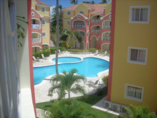 Bavaro, Punta Cana Alquiler Apartamento Playa Los Corales