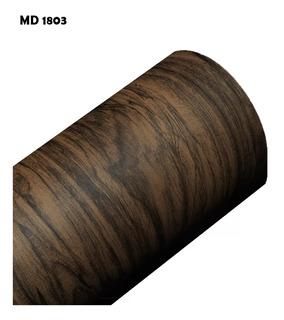 Adesivo Vinil Goldmax Madeira Envelopamento Moveis 1,22mx1m