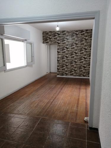Apartamento Alquiler La Blanqueada