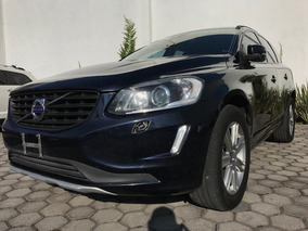 Volvo Xc60 2.0 T5 Addition Plus 2016