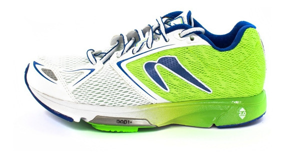Zapatilla Running Newton Distance 6