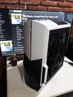 Pc Gamer I5 Gtx 1060 6 Gb