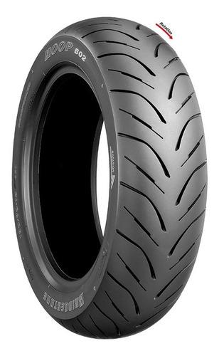 Cubierta Bridgestone 130/60-13 Servigoma Srl