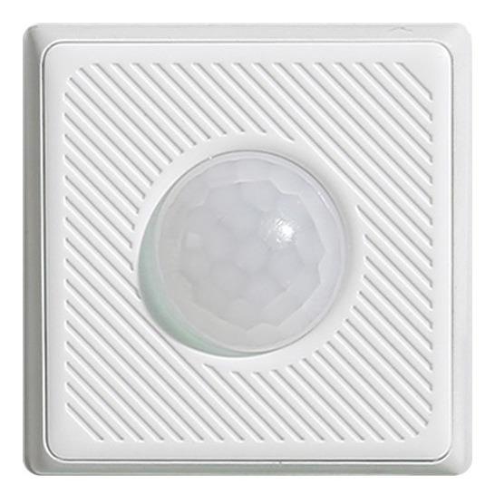 Lifesmart Sensor De Movimiento Pir Seguridad Domotica