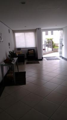 Venda Apartamento Padrão São Paulo Brasil - 22161