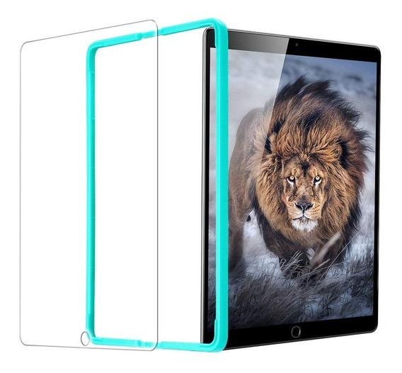 Película Vidro Esr iPad Air 9.7 + Kit Instalação
