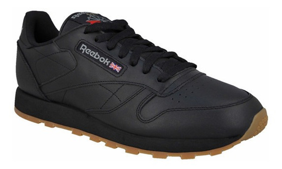 Reebok Classic Leather Júnior