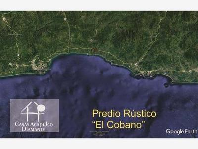 Terreno En Venta La Unión De Isidoro Montes De Oca