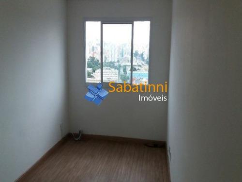 Apartamento A Venda Em Sp Mooca - Ap01948 - 67759003
