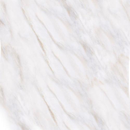 Cerámica Brillante 60x60 Diamante Principessa