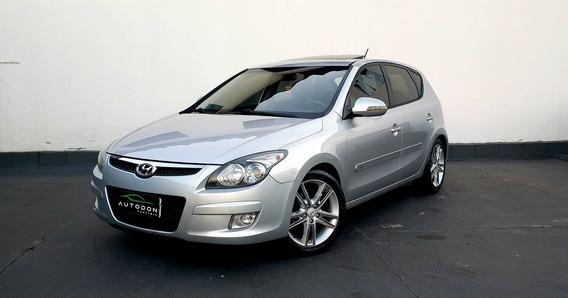 Hyundai I30 Gls 2.0 Aut