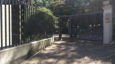 Casas En Arriendo El Carmelo 594-24076