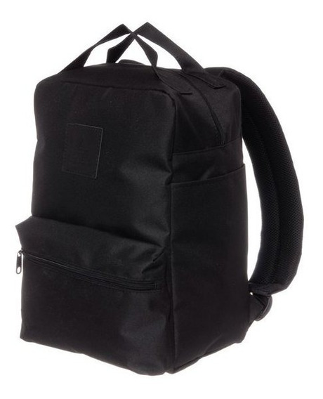 Mochila Carry On Tricera