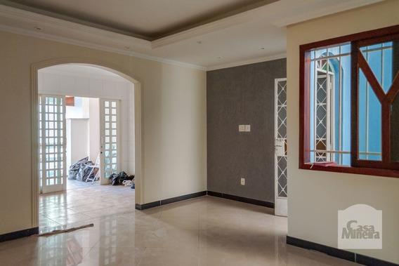 Casa À Venda No Paraíso - Código 244595 - 244595