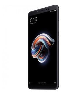 Celular Xiaomi Redmi Note 5 Dual Sim 64gb Global + Brindes