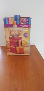 Mantequilla De Mani - Mini Procesador 220v