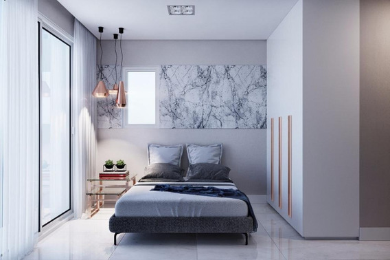Apartamento Em Jardim Oceania, João Pessoa/pb De 71m² 3 Quartos À Venda Por R$ 264.900,00 - Ap211271