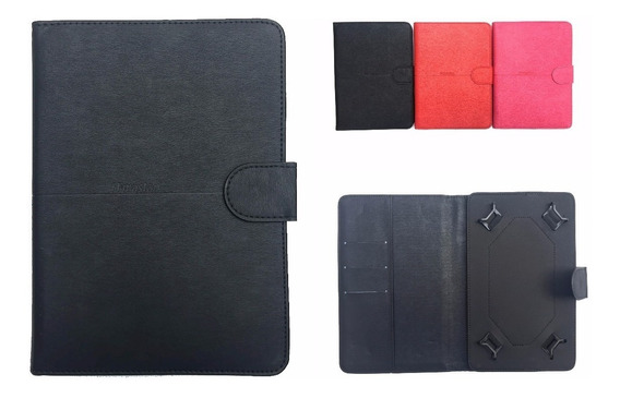 Capa Tablet Apple iPad 5 / 6
