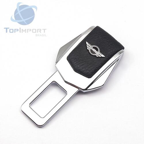 Clipe Fivela Para Mini Cooper Countryman F54 F55 F60 R55 R56
