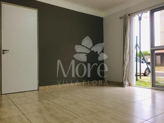 Venda Apartamento, Planejado, 2 Quartos, Em Condomínio Verano Sumaré Sp - Ap00369 - 34476781
